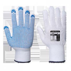 Gant nylon picots PVC - A110