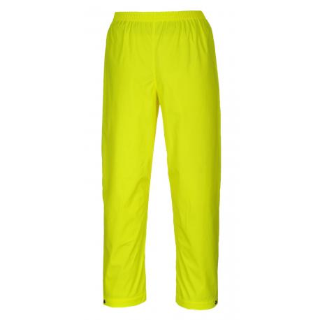 Sealtex classic trousers - S451