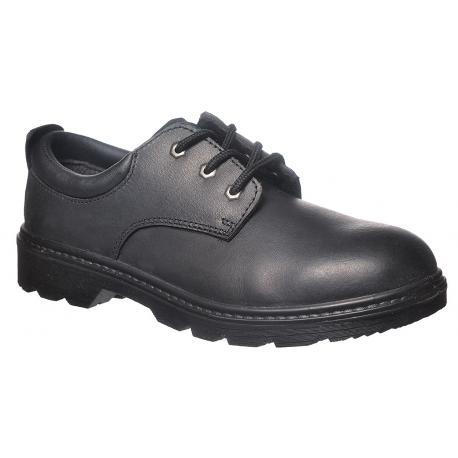 Steelite Thor Shoe S3 - FW44 - PORTWEST