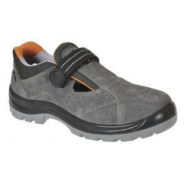 Steelite Obra Sandal S1 - FW42