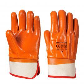 Gant Glue-Grip - A460