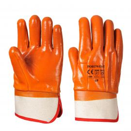 Glue-Grip Glove - A460