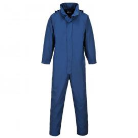 Sealtex Classic Coverall Navy - S452
