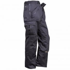 Action Trousers -  S887