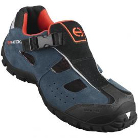 Safety shoes S1P - MACAIR 2.0