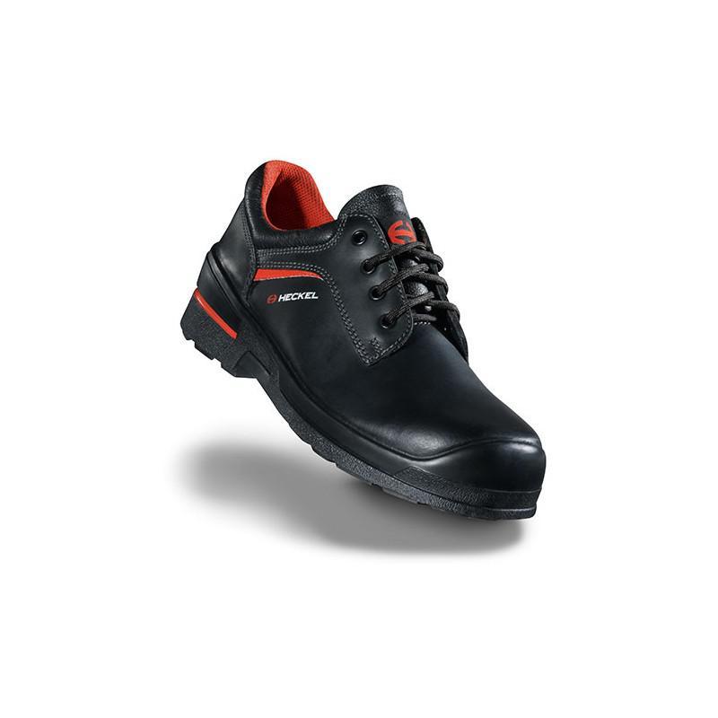 chaussures de s curit s3 macsole fxl heckel. Black Bedroom Furniture Sets. Home Design Ideas