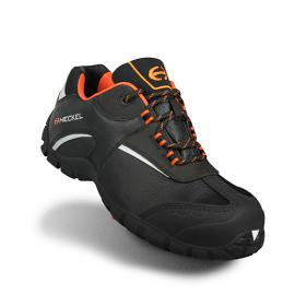 Safety shoes S3 - MACPULSE 2.0