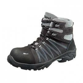 safety boots s3 src esd teak u power