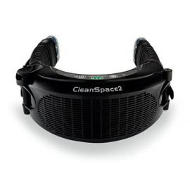 CleanSpace2 - PAF-0034