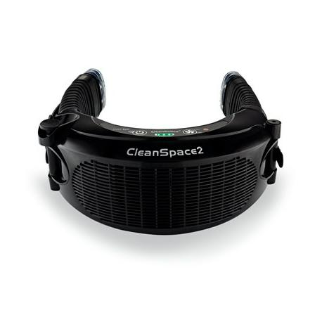 CleanSpace2 - PAF-0034 - CLEANSPACE