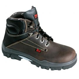 379e5d5a6a3 MTS Safety shoes - ProSafety - ProSafety®
