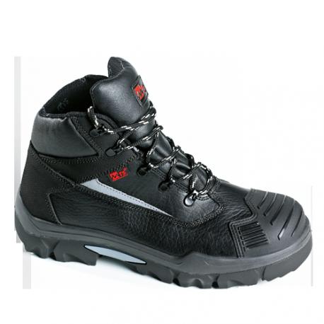 chaussures de sport 16b86 51254 Bottines de sécurité S3 - COSMOS Overcap - MTS