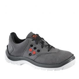 Chaussures de sécurité S1 - AERO UP
