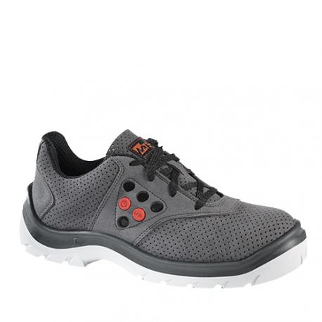 Safety shoes S1 - AERO UP - MTS