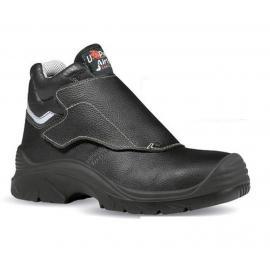 Soepele Werkschoenen.U Power Werkschoenen Prosafety
