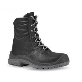 Safety boots S3 CI SRC - TUNDRA