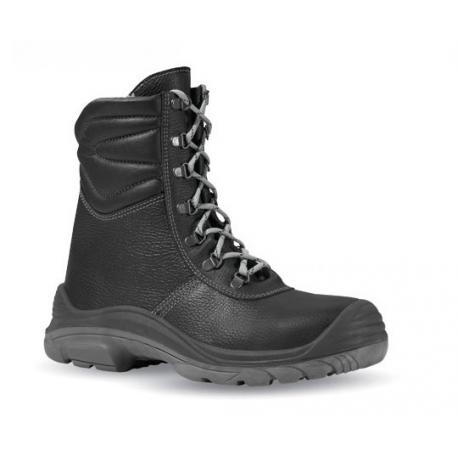 47a99274a08 Safety boots S3 CI SRC - TUNDRA - U-POWER