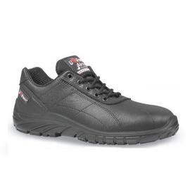 Chaussures de sécurité S3 SRC - TESTIMONIAL