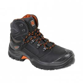 Bottines S3 - NORFOLK