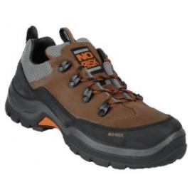 Safety shoes S3 - CLARK