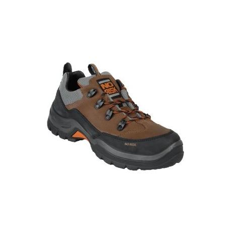 Safety shoes S3 - CLARK - NO RISK
