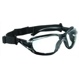 Safety glasses -  Technilux