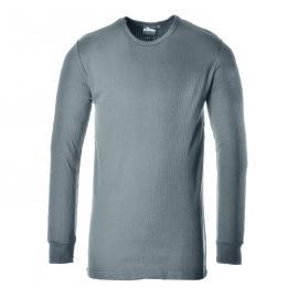 Thermal T-Shirt Long Sleeve - B123