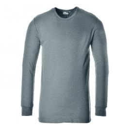 Thermal T-Shirt LS - B123
