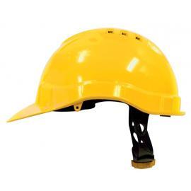 Helm PE HD - MH6010