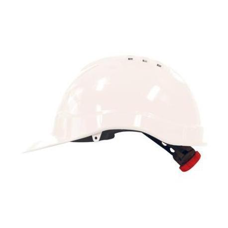 Helmet PE HD - MH6010