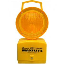 Led Photoc. Static/flashing - Maxilite