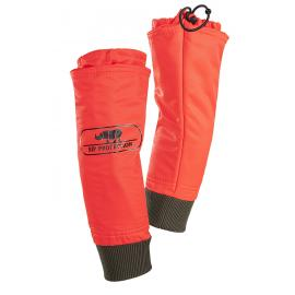 Chainsaw sleeves 360° - 1SY1