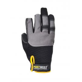 High Performance Glove Powertool Pro - A740