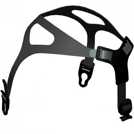 ULTRA/EX Head Harness - PAF-0073 - CLEANSPACE