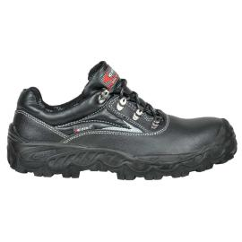 Safety shoes S3 SRC - NEW CELTIC