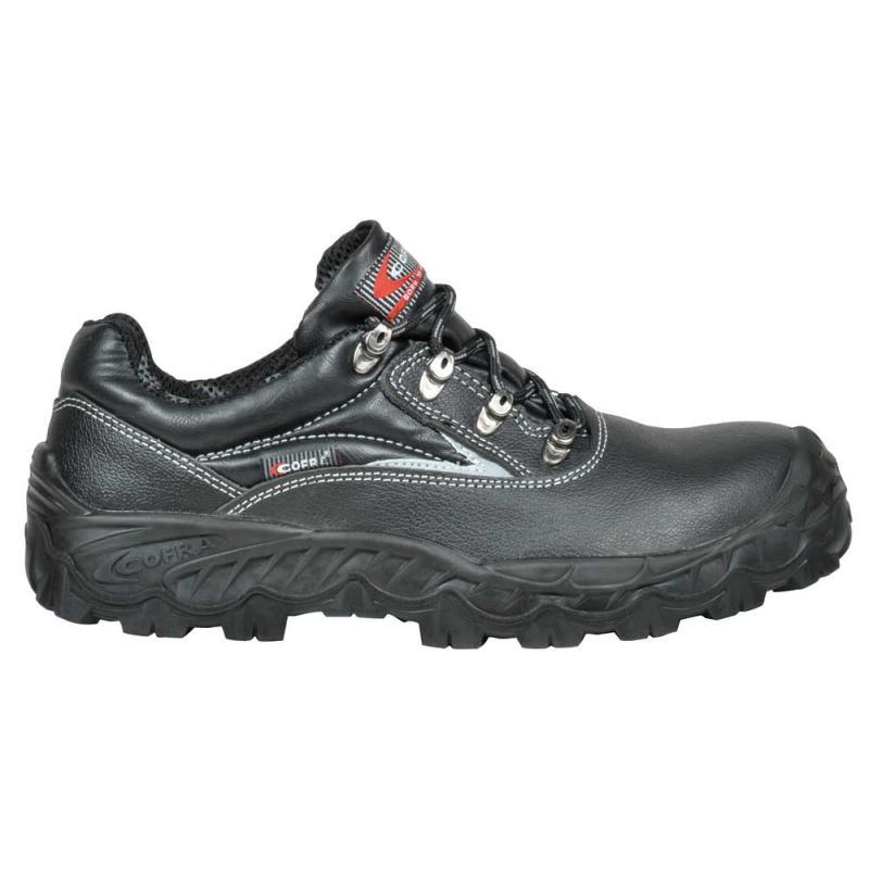 pas cher pour réduction 70fc7 22e4e Chaussure de sécurité S3 SRC - NEW CELTIC COFRA