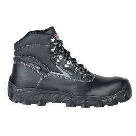 Chaussure de sécurité S3 SRC - NEW TIRRENIAN