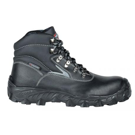 Safety shoes S3 SRC - NEW TIRRENIAN - COFRA