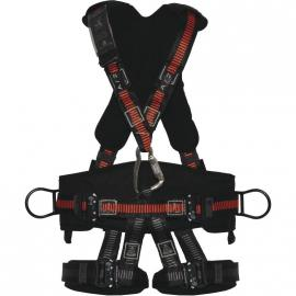 Harness 5 anchorage points  - GALAGO HAR35TCA