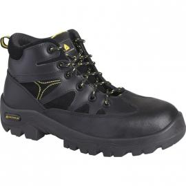 Safety shoes S3 SRC - OHIO3