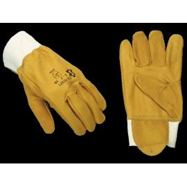 Driver gloves - L-7