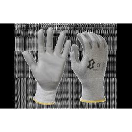 Cut 5 resistant-glove HDPE - 5270PG