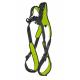 Full body harness - MAGNA I - TOP LOCK