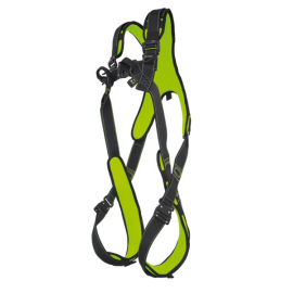 Full body harness - MAGNA I