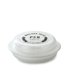 EasyLock filter P3 R - 9030