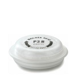 Filtre EasyLock P3 R - 9030