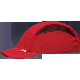 Voss-cap - modern style