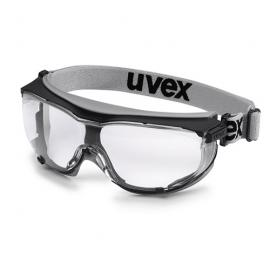 Uvex carbonvision goggles - 9307-375