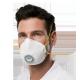 Masque FFP3 NR D -  AIR 3205