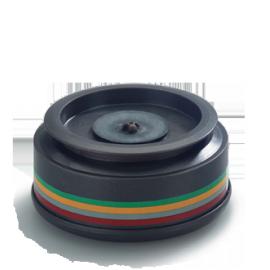 Filtre A1 - 8100